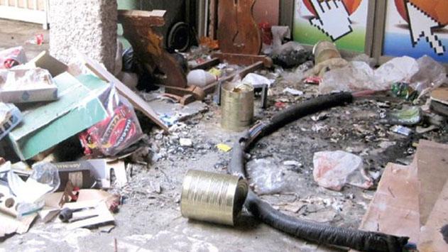 התפוצץ המו''מ בין וועד מרכז התיירות לעיריית אילת
