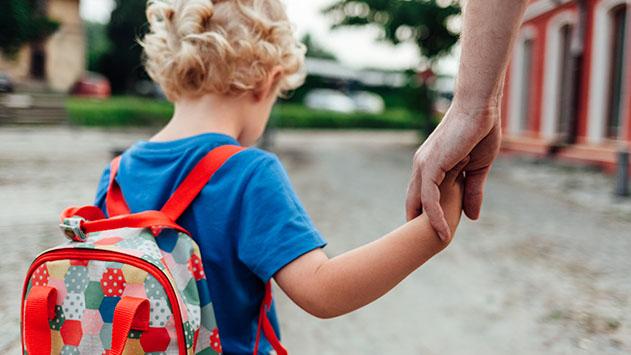 סייעות לילדים בגנים ובבתי הספר  מזהירות את ההורים: ''יום אחד  הבדיחה הזו תסתיים באסון''