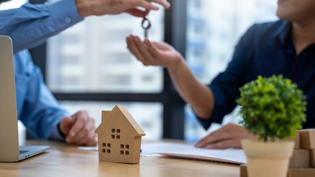 כל מה שצריך לדעת לפני שרוכשים דירה חדשה מקבלן