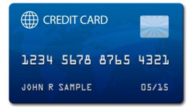 מתי אפשר לבצע סליקה בכרטיס אשראי