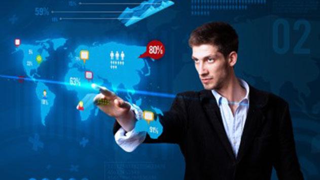 מה צריך לדעת על הזמנת שירותי מחשוב לעסקים?
