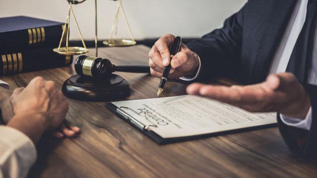 איך להיערך נכון להתנגדות צוואה