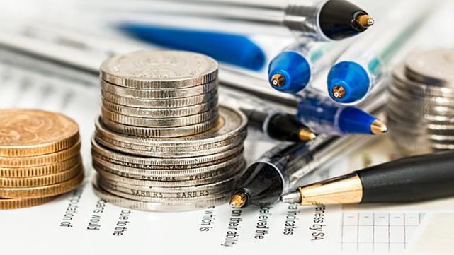 4 טעויות נפוצות בניהול קרן הפנסיה