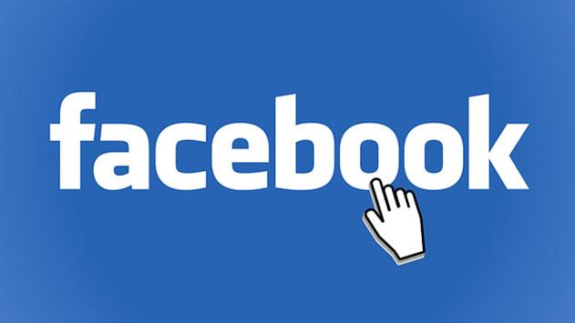 5 טיפים שמשדרגים כל מסע פרסום בפייסבוק