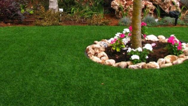 דשא סינטטי - איכות או מחיר? ומה שבניהם...