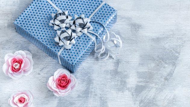מה כדאי לדעת לפני שמזמינים מתנה באינטרנט?
