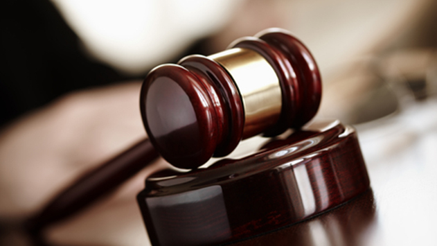 עורך דין מקרקעין באשדוד - כך רוכשים נכס