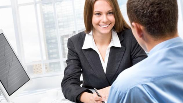 ביטוח עסק - אסור לוותר עליו