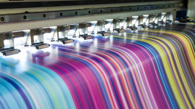 אפריל האפריל הדפסה- החברה המובילה להדפסה על מוצריםדפסה- החברה המובילה להדפסה על מוצרים