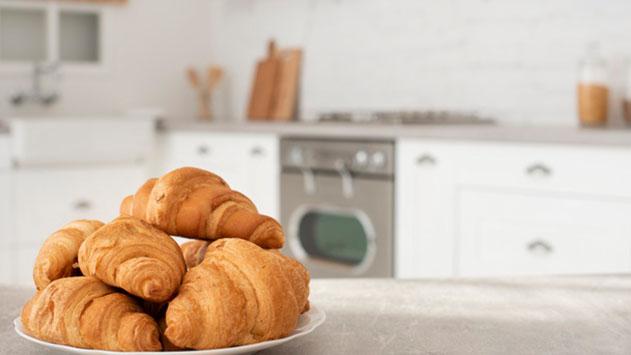 קלפה למטבח: כל מה שחשוב לדעת