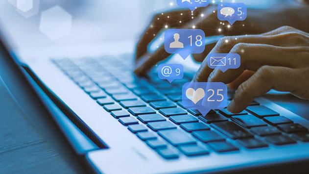 ניהול קמפיין פרסום מוצלח בפייסבוק – אקסטרה דיגיטל