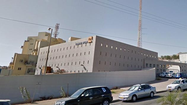 חברת חשמל מסרבת לפצות ניצול שואה