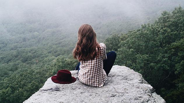כיצד טיפול פסיכולוגי יכול להועיל לי?