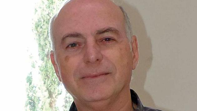 דוח מבקר העירייה: חשש לפלילים במחלקת ההנדסה בעירייה