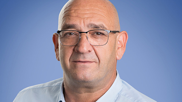 שלמה ביטון ליצחק הלוי:  ''ידידי, תעשה בדק בית – למען  התושבים אותם נבחרנו לשרת''