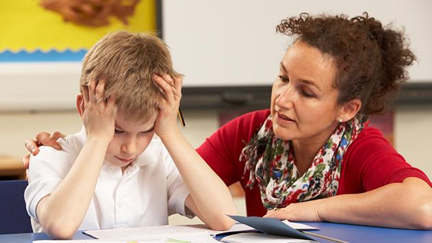 סקר פורום הורים עירוני  מצא: ''80% מהילדים באילת  נמצאים במצוקה נפשית''