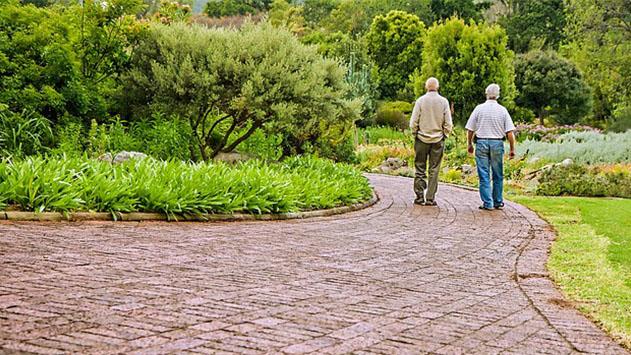 ביטוח פנסיוני: מתי חשוב לשלב אותו עם ביטוח חיים?