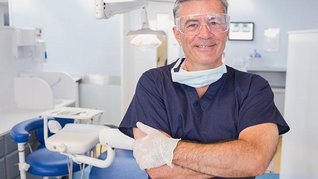 מיתוסים על שיניים ובריאות הפה שהגיע הזמן להפריך