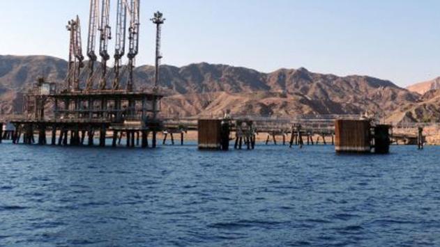 250 מדענים קוראים לעצור את הסכם  לשינוע נפט במכליות דרך מפרץ אילת
