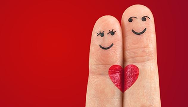 על זוגיות, עבודה ומה שביניהם