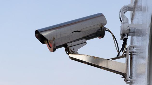 התקנת מצלמות אבטחה – 3 סיבות מעולות לעשות זאת