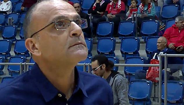 אריאל בית הלחמי לנבחרת ישראל?