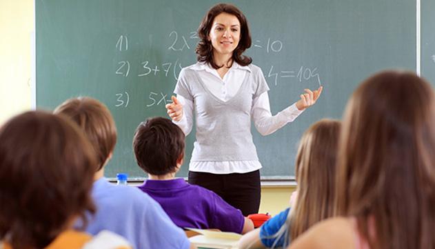 מורה שיעבור לאילת יקבל מענק  של עד 690 אלף שקל בעשר שנים