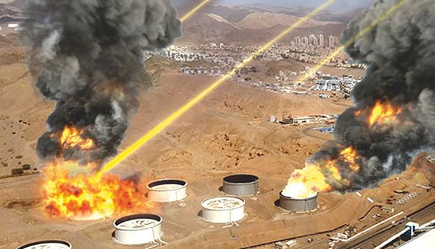 היערכותה של קצא''א לפי דרישות המשרד להגנת הסביבה צפויה להסתיים רק בעוד כשנתיים