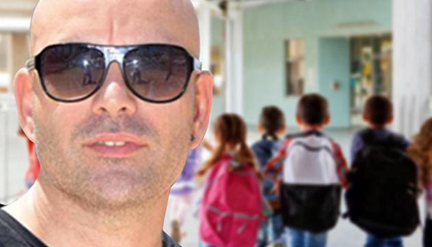 בית הספר של החופש הגדול הצפי: בעיקר הקטנים יגיעו