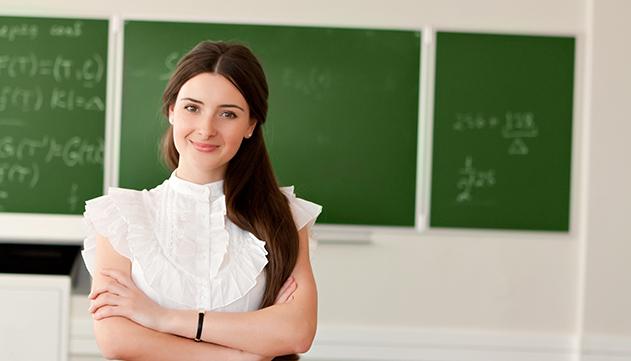 מענקים למורים יש -  דירות גדולות להשכרה אין